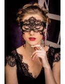 Твердая кружевная маска ART39 (901039) - материал, 6