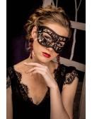 Ажурная маска Artistic Domini (901052) - цена, 4