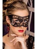 Ажурная маска Artistic Domini (901052) - оригинальная одежда, 2