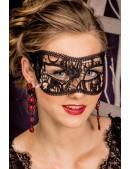 Ажурная маска Artistic Domini (901052) - foto