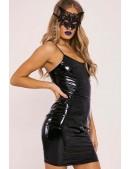 Маска с ушками Cosplay Couture (901054) - оригинальная одежда, 2