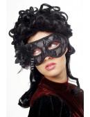 Венецианская маска 901062 (901062) - оригинальная одежда, 2