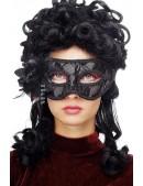 Венецианская маска 901062 (901062) - foto