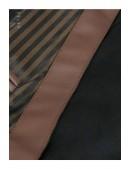Мужской жилет с V-образным вырезом CC3005 (203005) - материал, 6