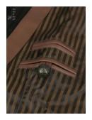 Мужской жилет с V-образным вырезом CC3005 (203005) - оригинальная одежда, 2