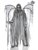 Костюм Angel of Death Mask Paradise (221001) - foto