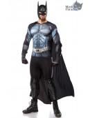 Мужской костюм Batman M1004 (221004) - foto