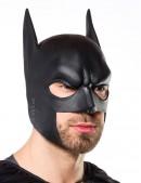 Мужской костюм Batman M1004 (221004) - материал, 6