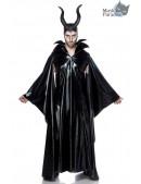 Мужской костюм на Хэллоуин Maleficent Lord (221005) - foto