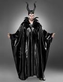 Мужской костюм на Хэллоуин Maleficent Lord (221005) - материал, 6