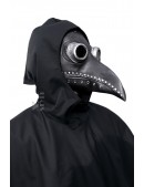 Костюм Чумной доктор X-Style (221011) - цена, 4