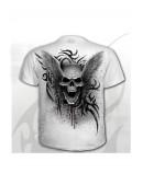 Мужская футболка Ascension SD2011 (202011) - оригинальная одежда, 2