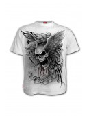 Мужская футболка Ascension SD2011 (202011) - цена, 4