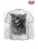 Мужская футболка Ascension SD2011 (202011) - foto