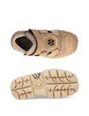 Ботинки New Rock Alaska Softy (285-S20) - 4, 10