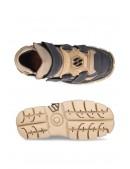 Ботинки Alaska Marino 285-S21 (285-S21) - 3, 8