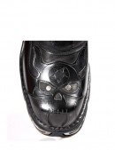 Ботинки Reactor Orif (107-S3) - оригинальная одежда, 2