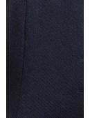 Зимнее пальто из натуральной шерсти Х115054 (115054) - цена, 4