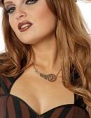 Кулон Steampunk Wing XT jewelry (707057) - 3, 8