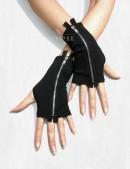 Перчатки без пальцев Xstyle accessories (601100) - foto