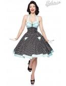 Платье Pin-Up Belsira (105399) - foto