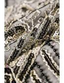 Платье в стиле Гэтсби XC5300 (105300) - 6, 14