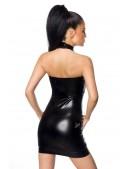 Платье с люверсами S7175 (127175) - оригинальная одежда, 2