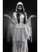 Костюм Skeleton Ghost (118018) - foto