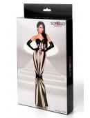 Платье Saresia 105170 (105170) - 3, 8