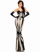 Платье Saresia 105170 (105170) - цена, 4