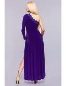 Платье с глубоким разрезом Xstyle (105137) - цена, 4