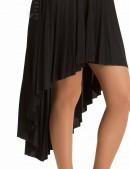 Платье с корсетом и юбкой плиссе KR147 (105147) - 4, 10