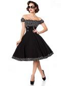 Платье с присборенным лифом Belsira (105249) - цена, 4