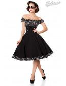 Платье с присборенным лифом Belsira (105249) - foto
