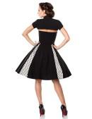 Винтажное платье с болеро Belsira (105258) - цена, 4