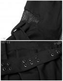 Платье PR5278 (105278) - материал, 6