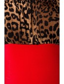 Платье-карандаш Belsira (105177) - материал, 6