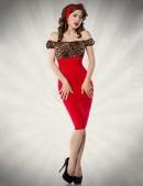 Платье-карандаш Belsira (105177) - foto