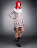 Платье X245 (105245) - цена, 4
