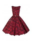 Платье Jane XC5259 (105259) - оригинальная одежда, 2