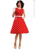 Платье Jude X5343 (105343) - цена, 4