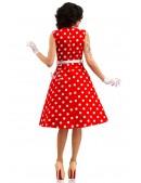 Платье Jude X5343 (105343) - оригинальная одежда, 2