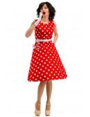 Платье Jude X5343 (105343) - foto