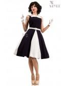 Платье Pin-Up X5348 (105348) - foto