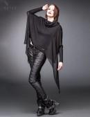 Блуза-пончо (SH12-384) - foto