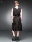 Килт (SK2-001) - оригинальная одежда, 2