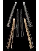 Длинные серьги-цепочки MF9141 (709141) - цена, 4