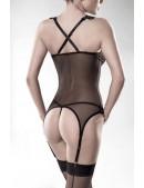 Комплект эротического белья GV5036 (135036) - оригинальная одежда, 2
