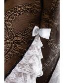 Эротический костюм Playboy Bunny Saresia (118028) - 4, 10