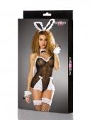 Эротический костюм Playboy Bunny Saresia (118028) - цена, 4